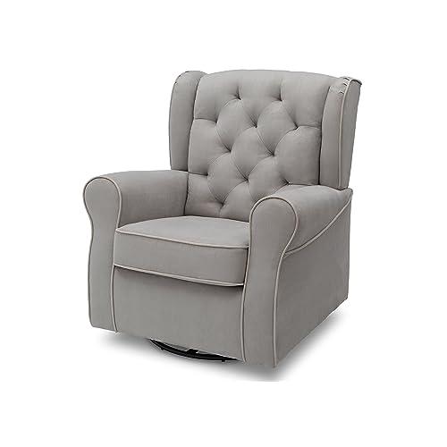 Remarkable Rocking Recliner Chair Amazon Com Beatyapartments Chair Design Images Beatyapartmentscom