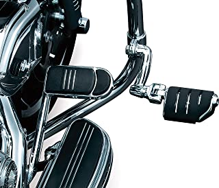 custom motorcycle pegs