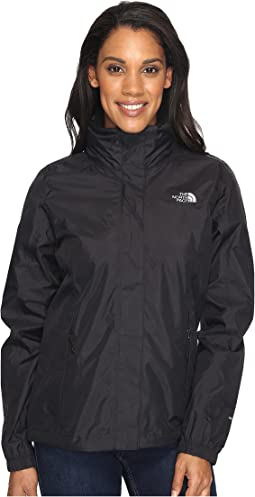 03eb765f1336 Women s The North Face Coats   Outerwear + FREE SHIPPING