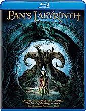 Pan's Labyrinth  [Blu-ray]