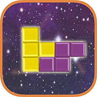 Pixel Block Puzzle