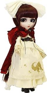 Pullip Dolls Creator's Label Bloody Red Hood Doll, 12
