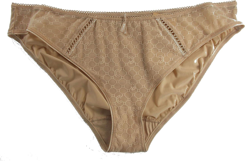 Chantelle Chic Bikini Panty 3583 Nude