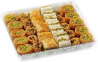 Best gourmet baklava sweets Reviews