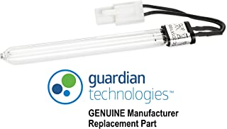 GermGuardian LB4100 GENUINE UV-C Replacement Bulb for AC4100, AC4150BLCA and AC4150PCA Germ Guardian Air Purifiers