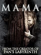 Best mama online movie Reviews