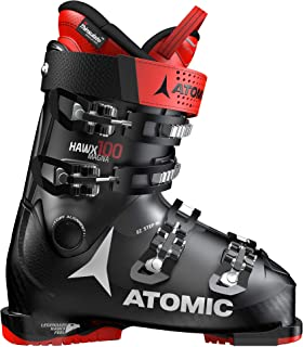 alpina SSK Sport Series Langlauf Nordic Skate Skischuhe