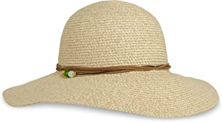 or sol hat