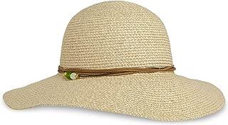 Women's Sol Seeker Hat