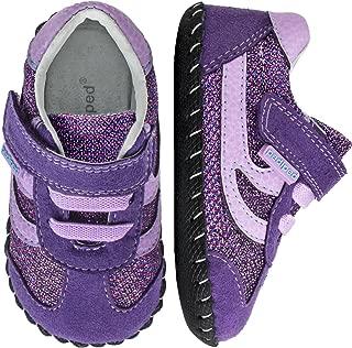 pediped Kids' Originals Cliff Crib Shoe