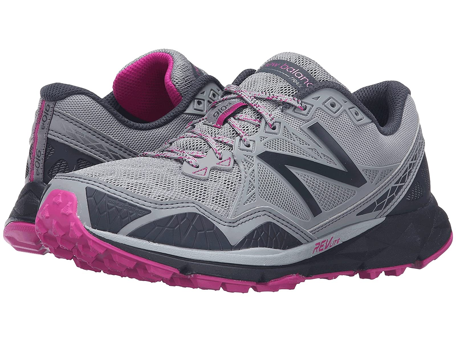 New Balance T910v3Cheap and distinctive eye-catching shoes