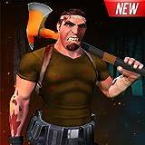 ZOMBIE FPS Survival 2021 - LEFT ALONE 4 DEAD Frontier Zombie