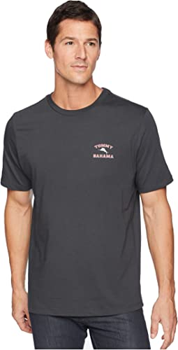 Tommy Bahama Grill of a Lifetime Tee