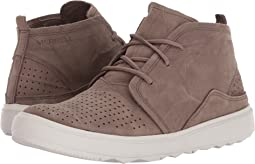 Merrell - Around Town City Chukka Air