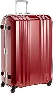 [エー?エル?アイ] スーツケース デカかる2 /82cm 113L 5.6Kg シリアルナンバー管理 TSAロック付 82 cm 5.6kg MM-5788