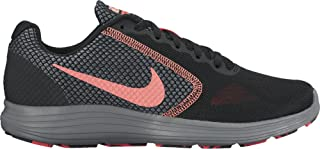 Nike Women's WMNS Revolution 3 Running Shoes