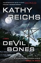 Devil Bones: A Novel (Temperance Brennan Book 11)