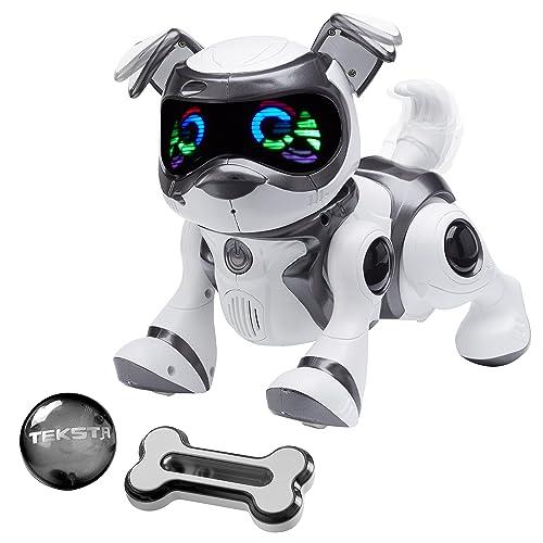 Robot Dogs: Amazon co uk