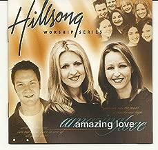 Best hillsong worship amazing love Reviews
