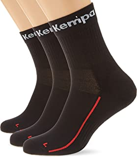 Kempa, Team Classic - Calcetines Deportivos