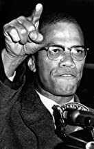Malcolm X Quotes: 100 Selected Quotes By African American Civil Rights Leader Malcolm X