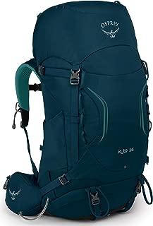 Osprey Packs Kyte 36 Women's Hiking Backpack