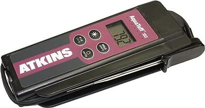 atkins aquatuff 352