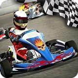 Go Karts Go Rush Racing Beach