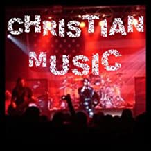 contemporary christian music online radio stations