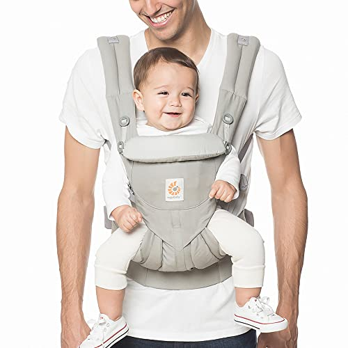 6040c2f4e77 Solly Baby Wrap Carriers  Amazon.com