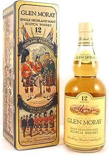 10 Mejor Highland Queen Whisky Review de 2020 – Mejor valorados y revisados