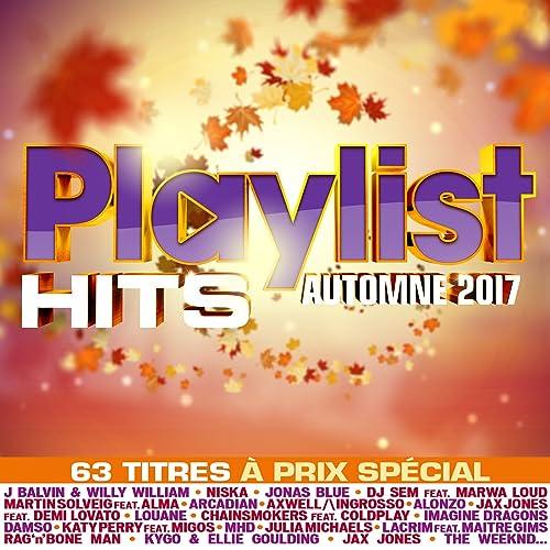 KAARIS GRATUIT TÉLÉCHARGER 63 MP3