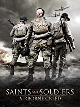 saints and soldiers full movie free