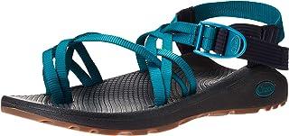 Women's Zcloud X2 Sandal