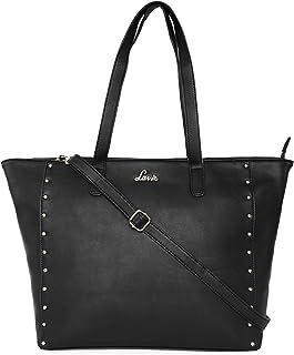 Lavie Cressida Women's Tote Bag
