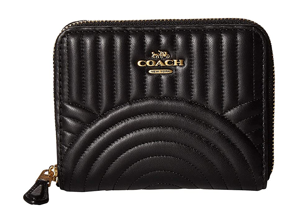 COACH 4579730_One_Size_One_Size