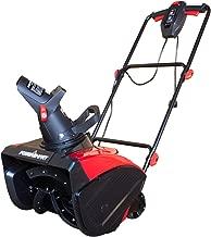 PowerSmart DB5017 Snow Blower