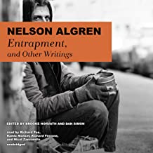 Entrapment, and Other Writings