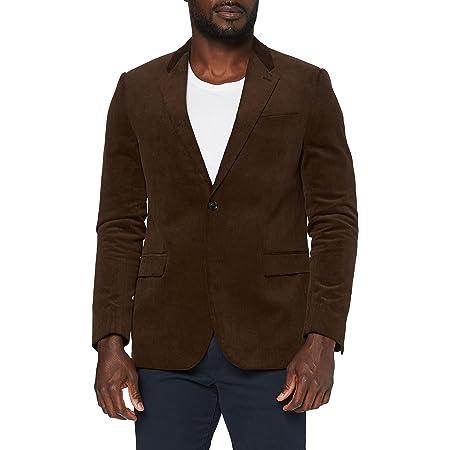 find. Men's Cord Casual Blazer