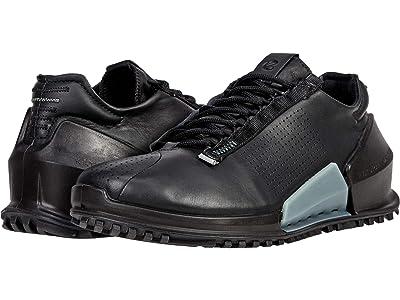 ECCO Sport Biom 2.0 Premium Sneaker Women