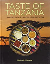 Best taste of tanzania Reviews