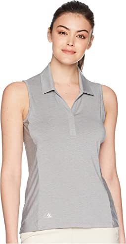 Rangewear Sleeveless Polo