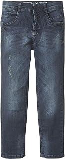 Tom Tailor Pantalones para Niños