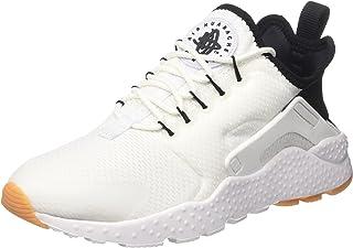 921c8520b3138 Amazon.fr : chaussures pas cher nike - Livraison gratuite