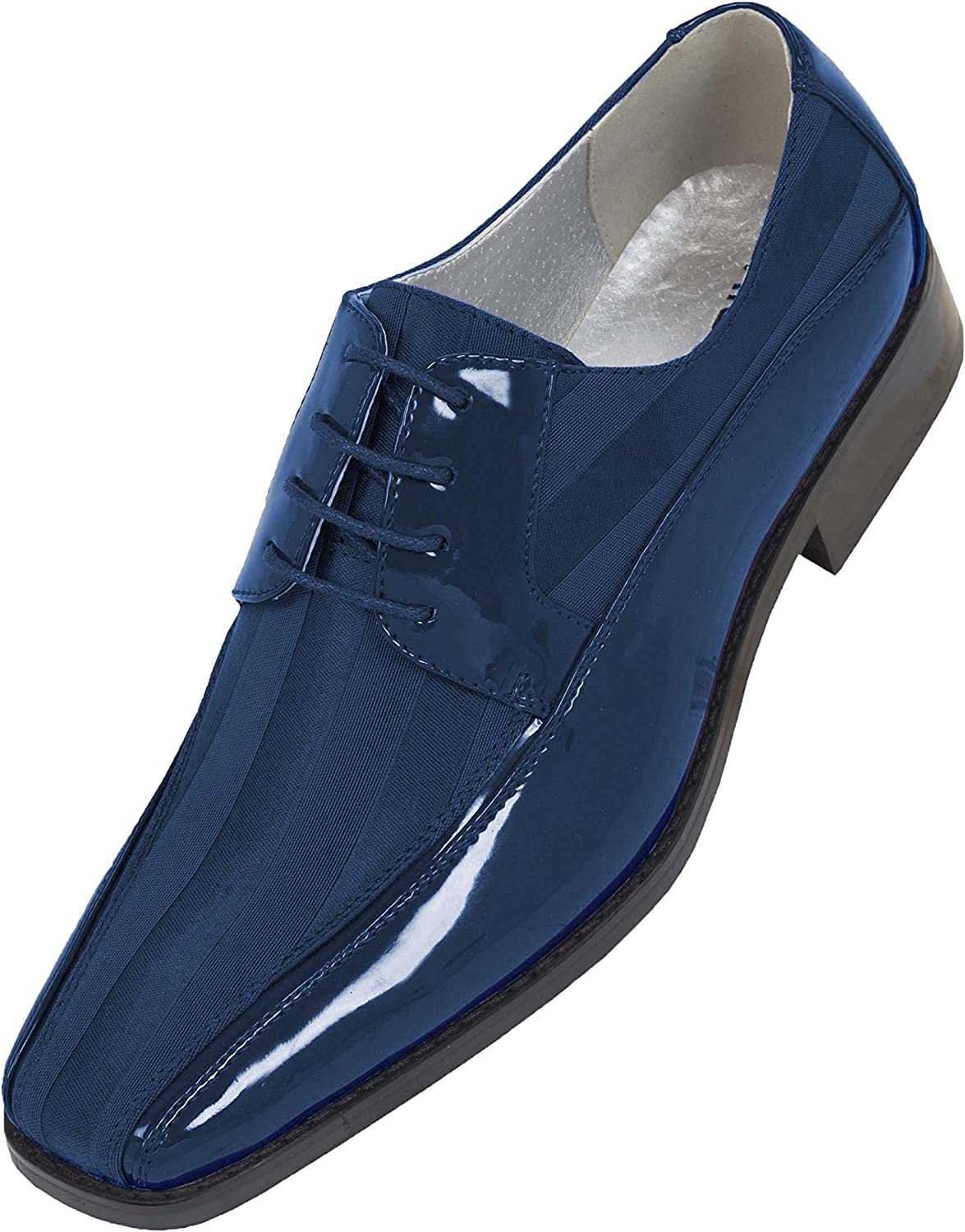 Viotti 179 - excellence Mens Shoes Dre Oxford Men Casual for latest