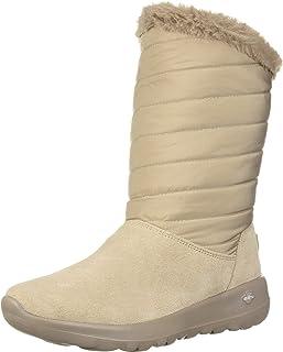 Skechers ON-THE-GO JOY Moda Ayakkabılar Kadın