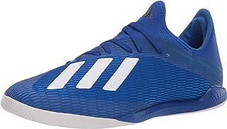 Men's X 19.3 in Football Shoe