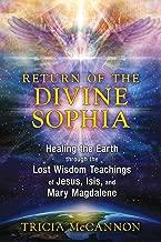 Best return of the divine sophia Reviews