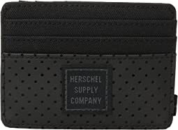 Herschel Supply Co. - Felix RFID