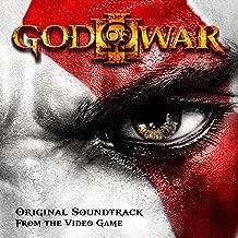 Best god of war 3 mp3 Reviews